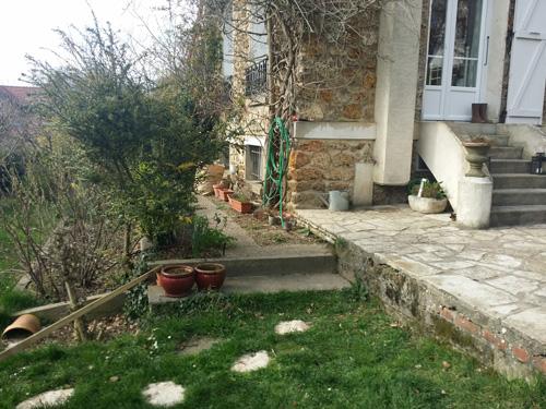 paysagiste val d\'oise, création jardin 95,: 2017-05-14