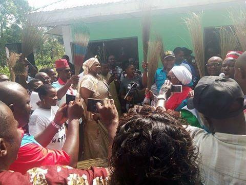 Ita-Giwa Joins APC