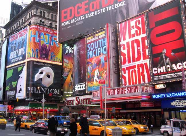 https://4.bp.blogspot.com/-VAtgK8fqjyw/UjKfJEPqHsI/AAAAAAAAhbY/h9JNwT_cQNQ/s1600/Broadway-theatre-signs.jpg