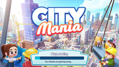 How to Instantly Improve Your City Mania
