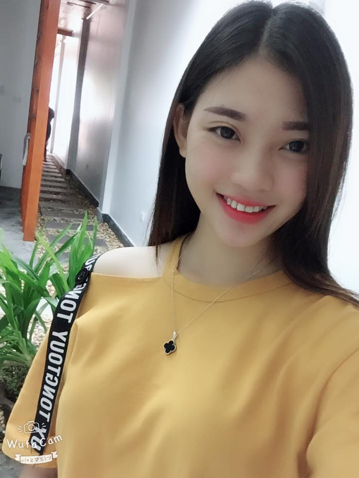 Ảnh Girl Xinh 98, Girl Xinh Sociu 98 Xinh Kute & Đáng Yêu Nhất