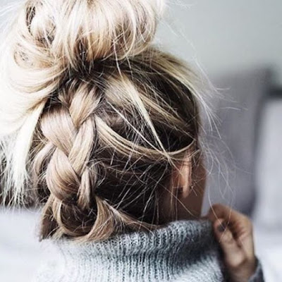 messy-hair-ideas-for-women-1