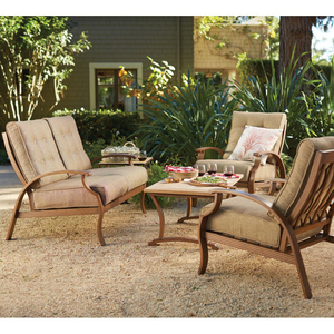 http://www.osh.com/Osh-Categories/Outdoor/Outdoor-Living/Patio-Furniture/Seating-%26-Lounge/Catalina-4-Piece-Conversation-Set/p/7158231