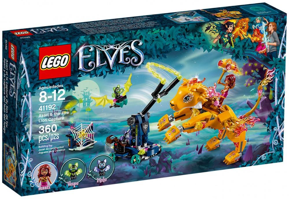 Lego La La D'ugo Suite Les D'ugo Suite Lego Lego Les Les AR4L5j