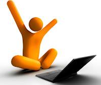 Office 365 Admin Center - Digital Skill (TrendNXT L1)