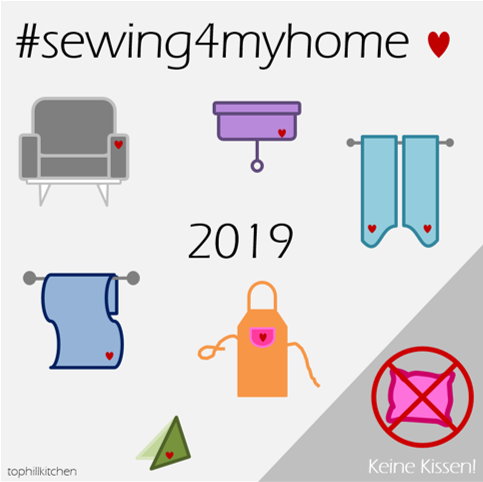 Sewing4myhome