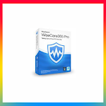 License Wise Care 365 Pro 2020 Lifetime Upgrade