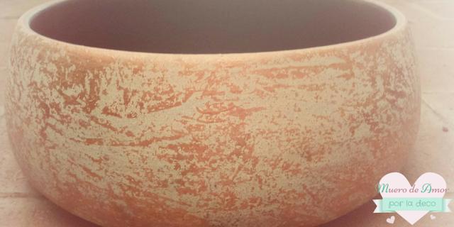 Decoracion en color cobre-16