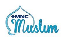 MNC Muslim TV