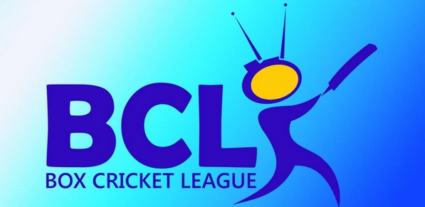 Box Cricket League 2016 on Colors Show Plot Wiki,Teams,Celebrity,Promo,Timing,Eligibility,Starts from 28 February