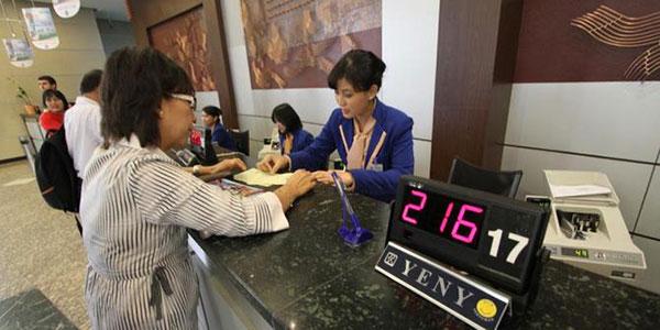 Apakah Bisa Setor di Teller BRI ke Bank Lain Tanpa Rekening?