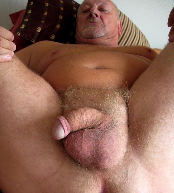 Best big butt porn