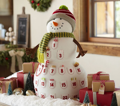 Advent Calendars You Ll Love For Years To Come Driven By
