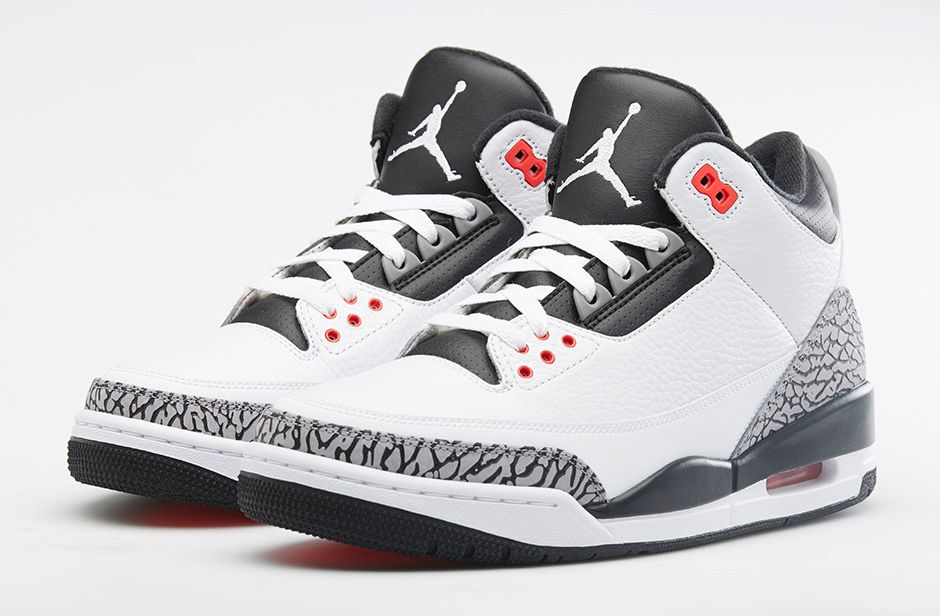 new product f11b0 a35e0 Sneaker Joint: Top 10 Best sneakers of all time.