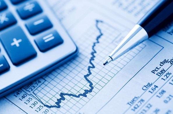 Trik Jitu Mendapatkan Omset Stabil Sales Kanvas Dalam Ilmu Marketing