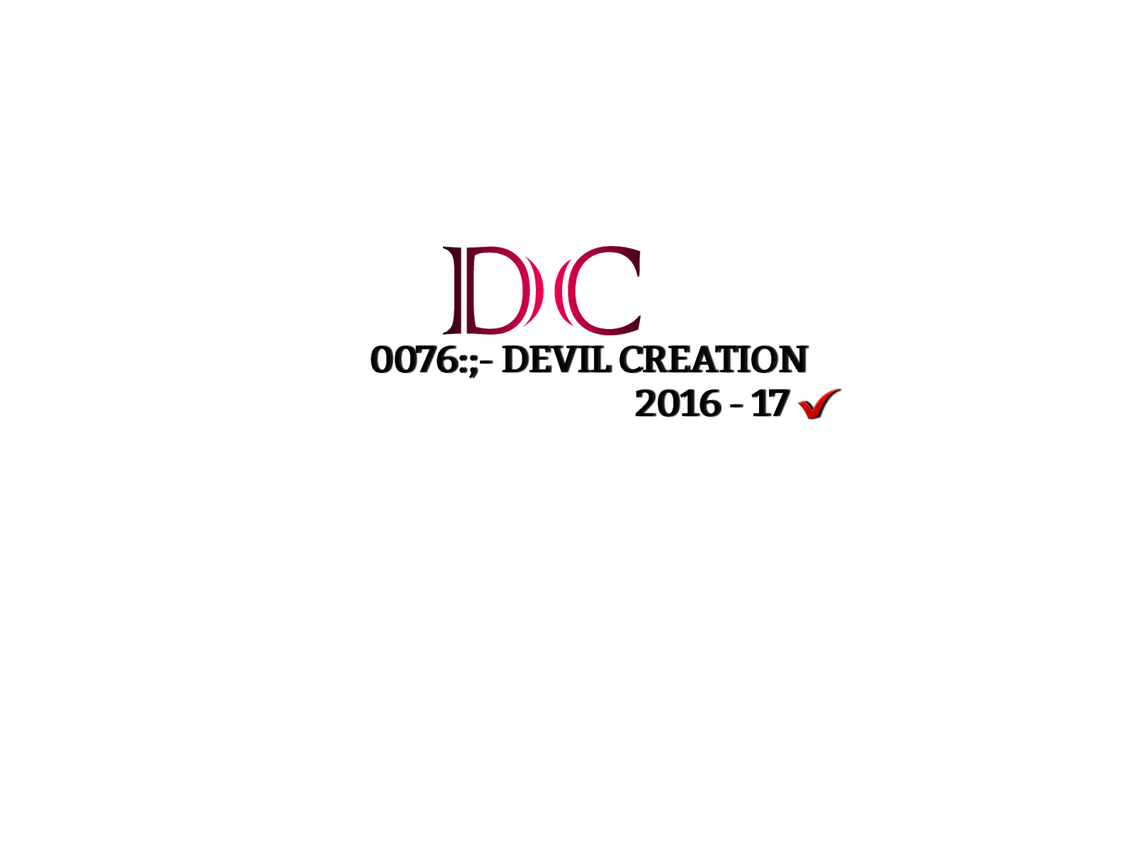 Prince editx devil bhai logo utha le devil bhai logo utha le voltagebd Gallery