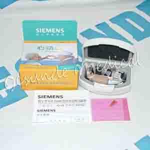 grosir ABD Siemens