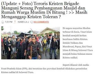 http://duniamuallaf.blogspot.co.id/2015/11/update-foto-teroris-kristen-brigade.html#more