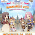 Ragnarok OnlinePhilippines Celeberates RagnaFest 2018