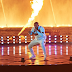 Drake 2017 Billboard Awards performance