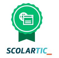Curso de Scratch - Scolar Tic