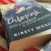 Chłopak, który wiedział o mnie wszystko | Kirsty Moseley