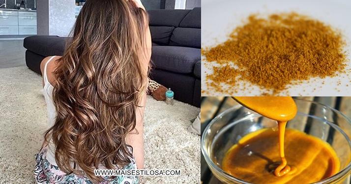 receita_caseira_para_queda_de_cabelo_fen
