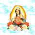 Outrage as Kim Kardashian transforms into the Virgin Mary for her latest Kimoji