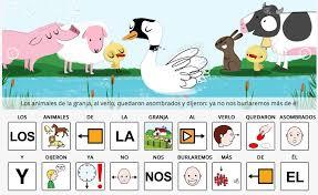 http://www.pictocuentos.com/el-patito-feo