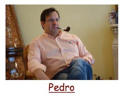 http://www.pipegazette.com/2016/09/portraits-de-fumeurs-de-pipe-pedro.html