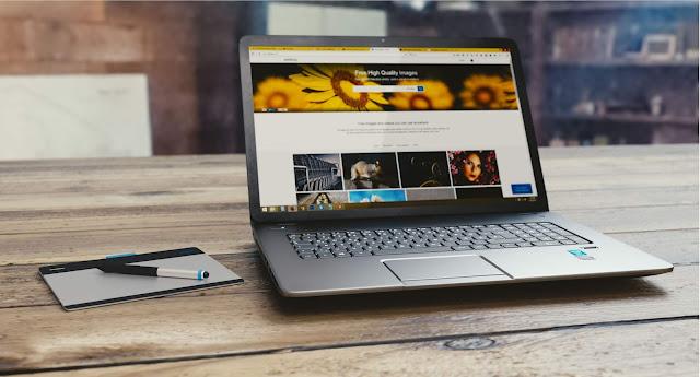Best 3 Laptops Under 30000 in India