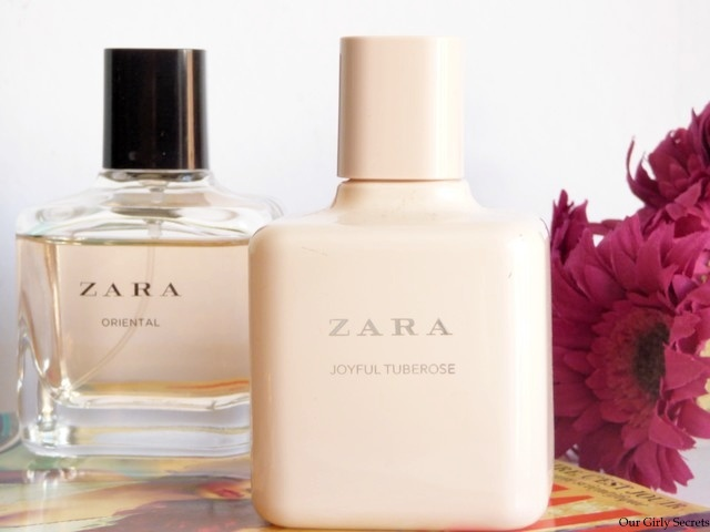 Zara Girly SecretsLes SecretsLes Girly Our Our Parfums SecretsLes Parfums Our Girly Zara 7Ybgfy6