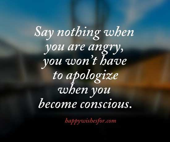 Angry Attitude Quotes For Facebook & Whatsapp