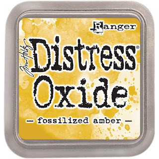http://www.craftallday.co.uk/tim-holtz-distress-oxide-fossilized-amber/