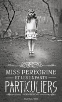 http://lantrelitteraire.blogspot.fr/2017/03/miss-peregrine-et-les-enfants.html#more