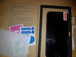 http://www.passaparolablog.com/2016/11/ivoler-pellicola-vetro-temperato-iphone.html