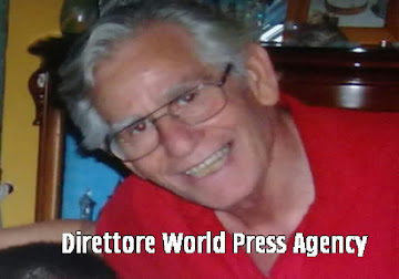 Direttore World Press Agency