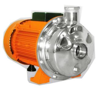Máy bơm nước nóng App SW-120
