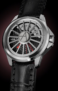 Montre ArtyA Son of Race