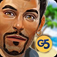 Survivors The Quest Mod (Kim Cương) – Game sinh tồn nơi hoang đảo cho Android