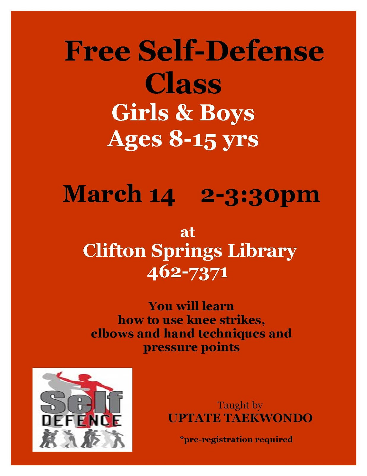 clifton springs women Historical timeline on clifton springs, ny first woman postmaster of the village of clifton springs 1885 - foster school for young women closes 1888.