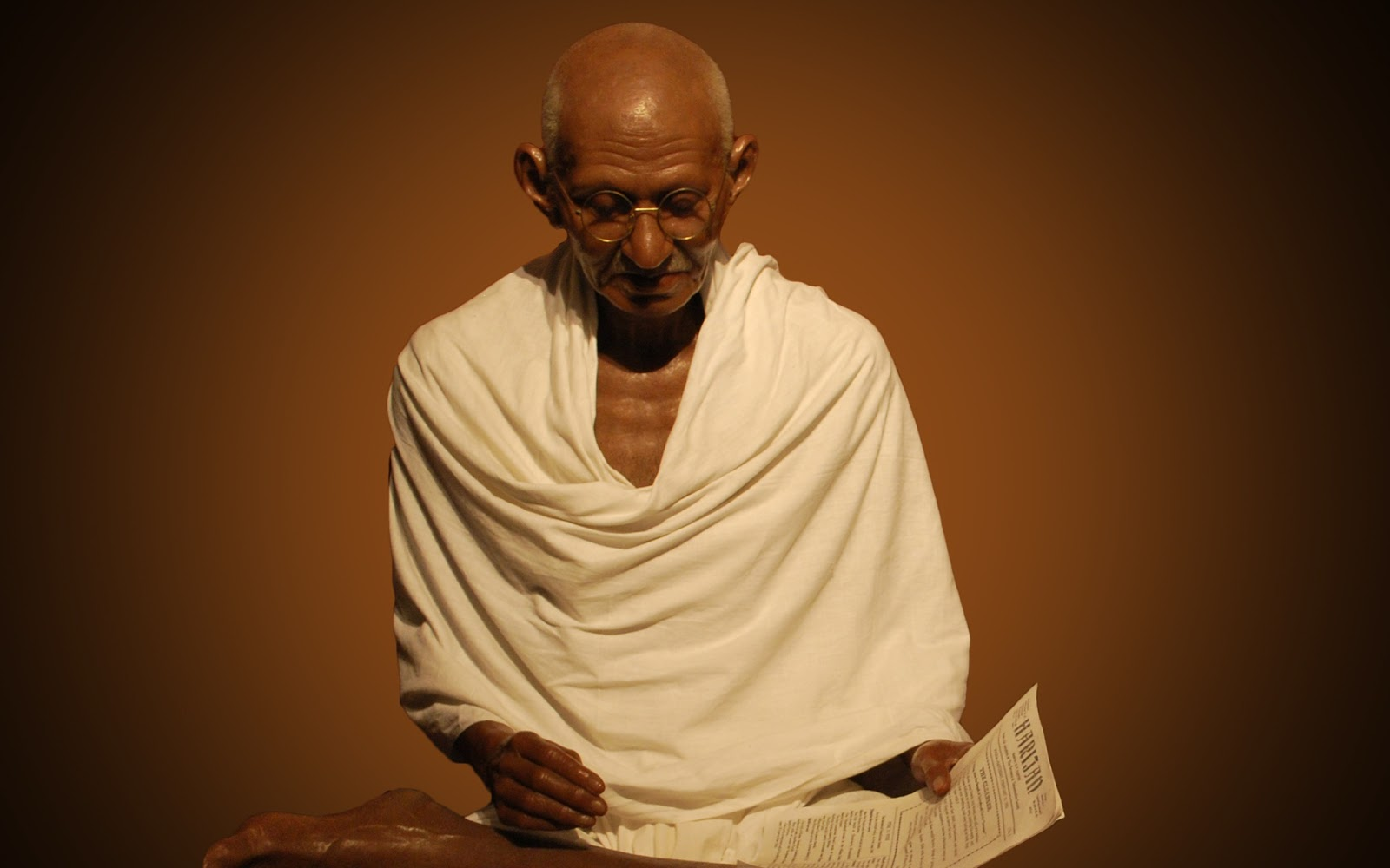 about gandhiji Where did gandhiji's first satyagraha experimented answer: south africa in 1906 , september to protest against the asiatic ordinance issued against the indians in transval 4.