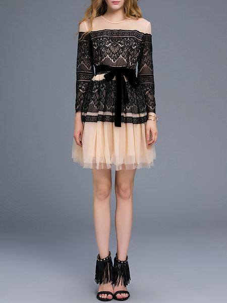 Absolutely Fashion Inside British Vogue Episode  Online