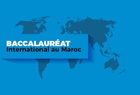 baccalauréat international au maroc 2018