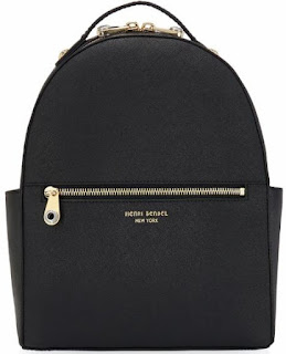 Henri Bendel West 57th Backpack