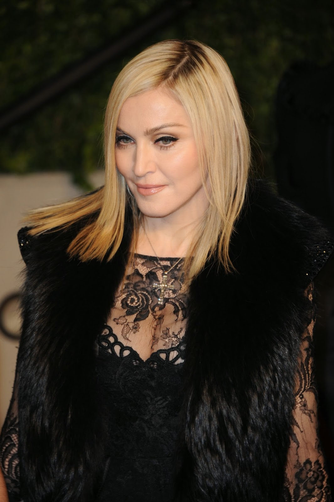 World Hot Actress: Madonna hot Opening The First Hard Candy Fitness Enter In Mexico City hq ...