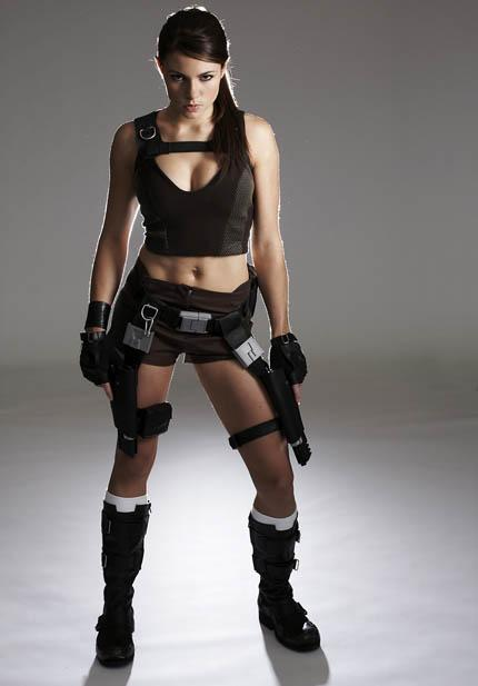 Girl Soldier Wallpaper Top Mix Mulheres Radicais