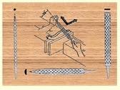برادة وتشكيل الخشب يدويا PDF-اتعلم دليفرى