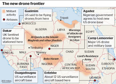 Oldepharttein Training May Blogs Im Following - Us military bases in africa map