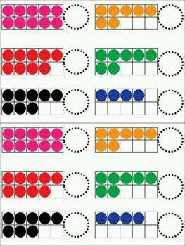 Sebelum mengikuti tes toefl, toeic atau ielts biasanya anda membutuhkan sebuah latihan khusus untuk mengerjakan tes. Soal Matematika Anak TK Dan Kunci Jawaban 2019